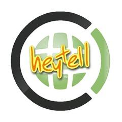 apps heytell