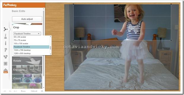 Fullscreen capture 17042012 14047 PM.bmp