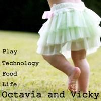 octaviaandvicky.com