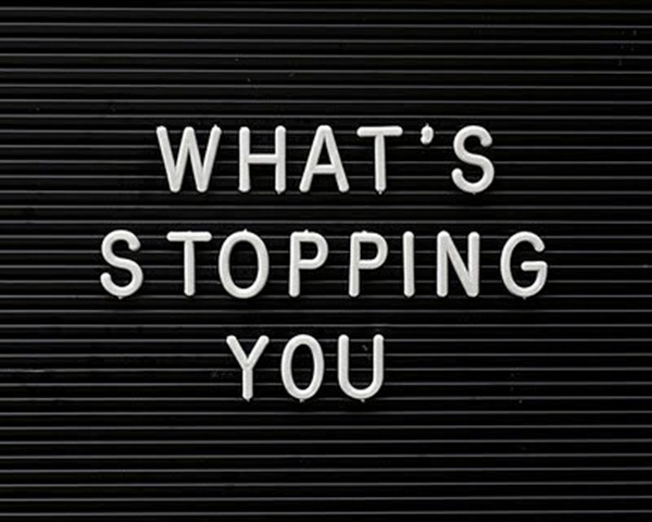 Whats-Stopping-You-Pinterest